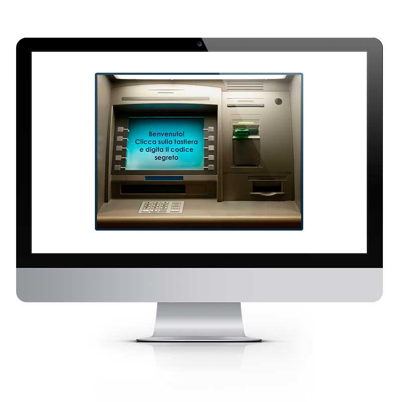 bancomat-formazione-img