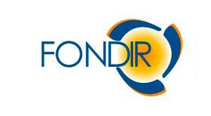 fondir-logo