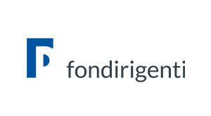 fondirigenti-logo
