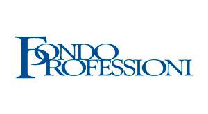 fondoprofessioni-logo