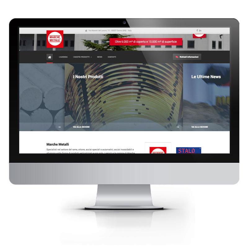 img-portale-marchemetalli