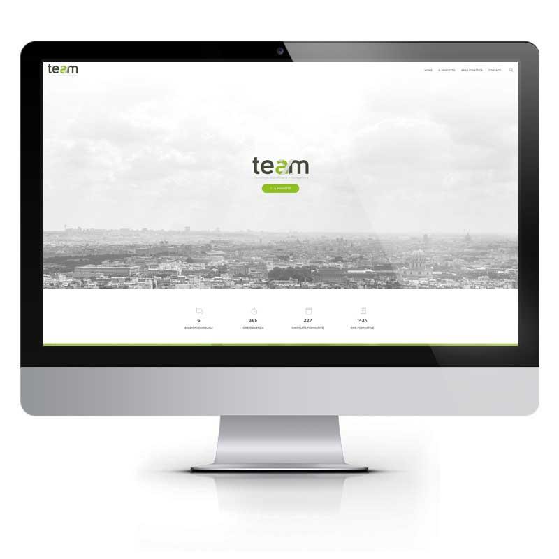 img-portale-team