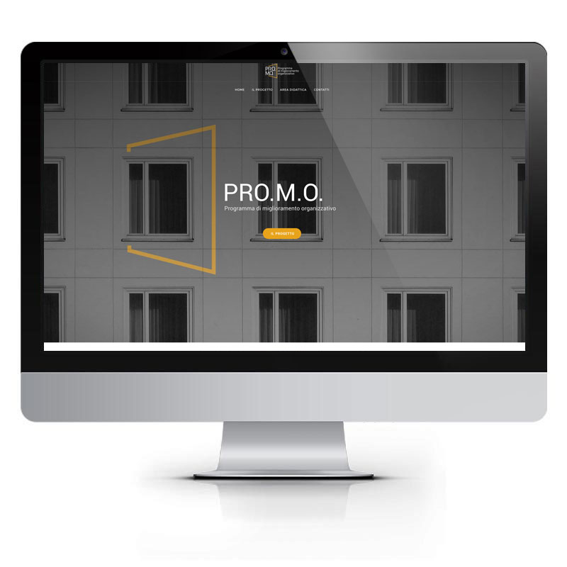 img-portali_promo