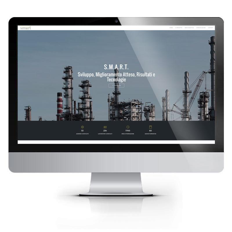 img-portali_smart