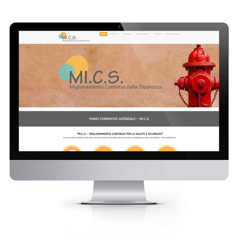 mics-img-2