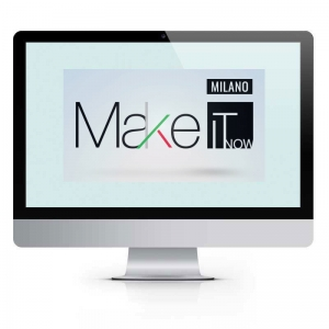 video-makeit-milano