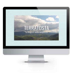 video-terratosta