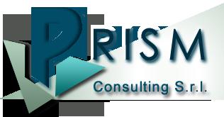 Logo_prism_20