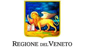 REGIONE-veneto-logo