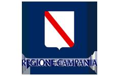 Regione_campania-logo