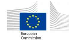 european-commission-logo