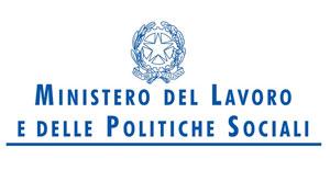 ministero-lavoro-logo