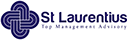 stlaurentius_logo