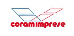 Coram Imprese