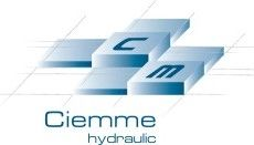 Logo-Ciemme