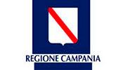 REGIONE-CAMPANIA-LOGO-2