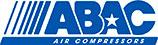 abac-logo-1