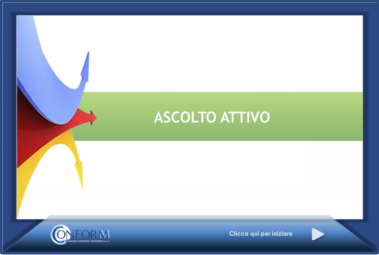 ascolto_attivo