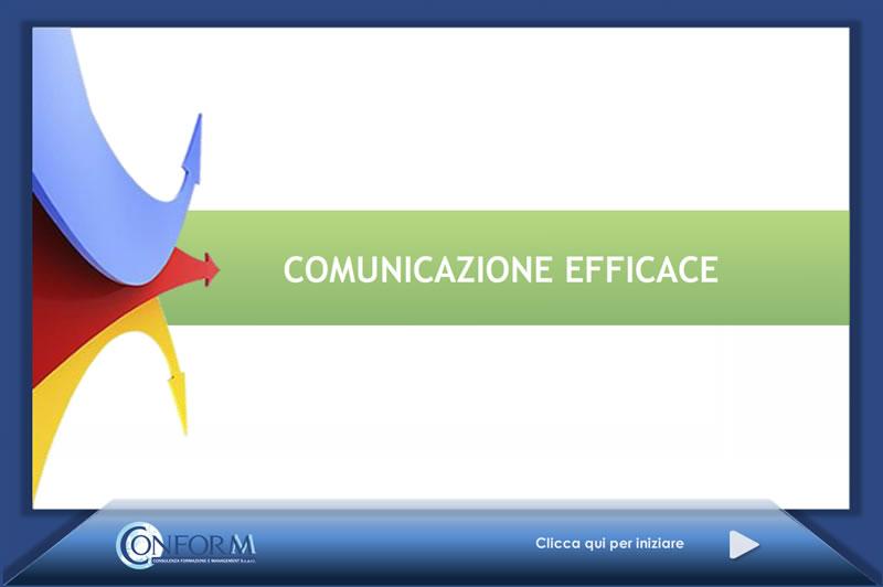 comunicazione_efficace