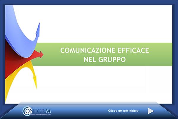 comunicazione_efficace_gruppo