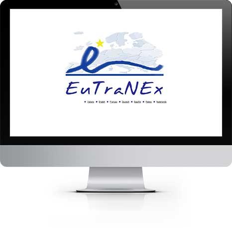 Eutranex