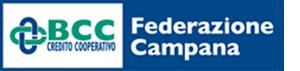 federazione-campana_logo