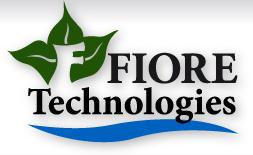 fiore technologie