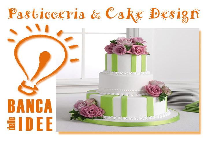 Pasticceria Cake Design Torino : Pasticceria e Cake design - CONFORM