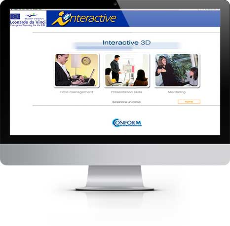 interactive3d-pc