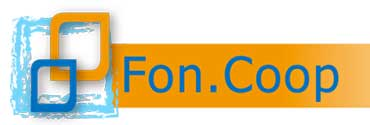 logo-foncoop