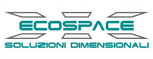 logo_ecospace