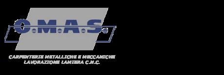 logo_omas5