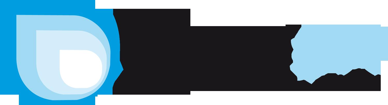logo_powergas_clienti