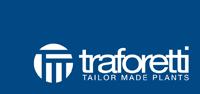 logo_traforetti1