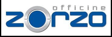 logo_zorzo