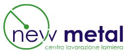 new_metale