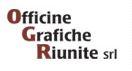officine_grafiche_riunite