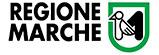 regione-marche-logo-2
