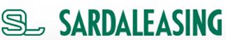sardaleasing.fw