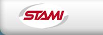 stami_logo2