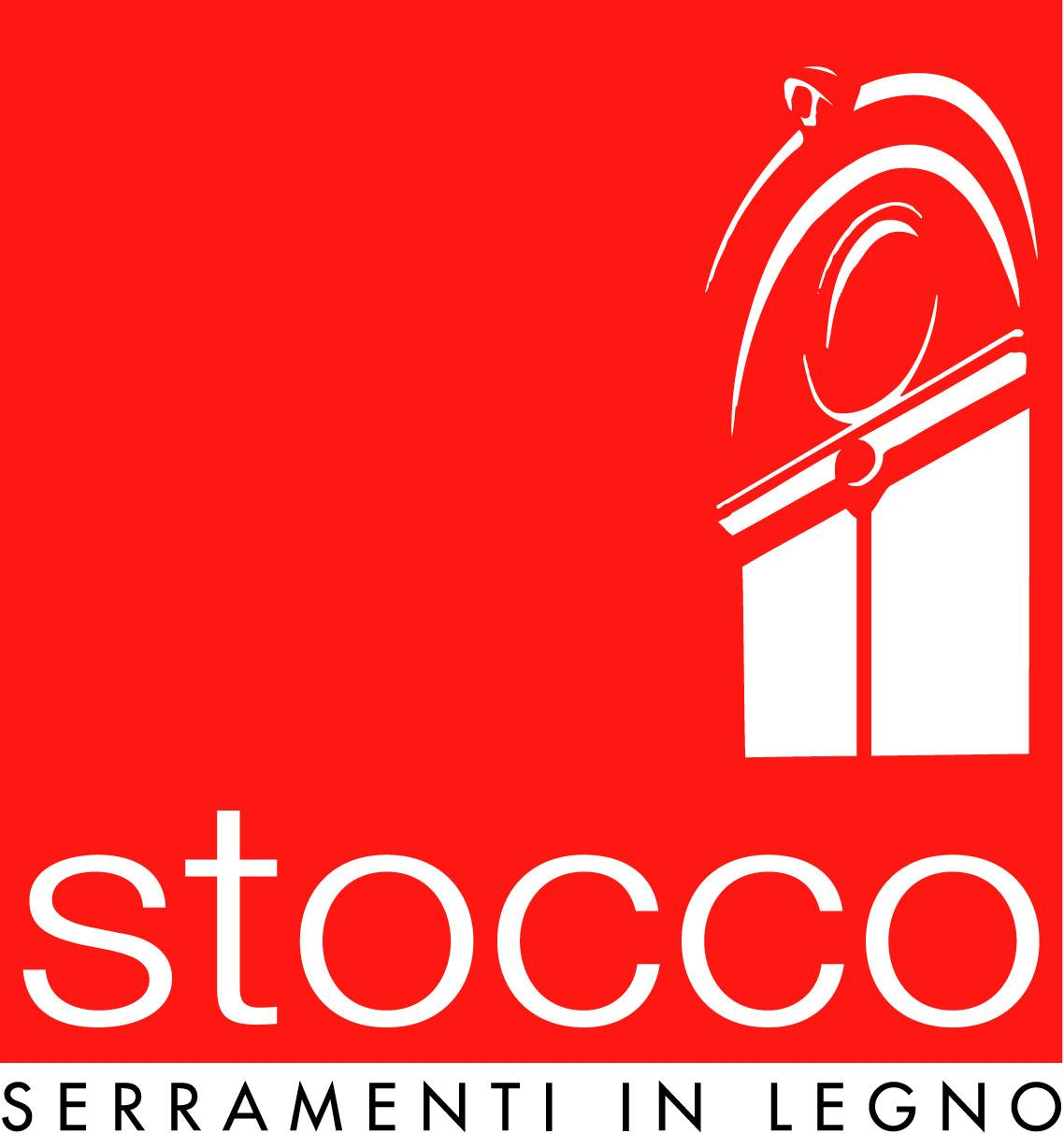stocco_serrament