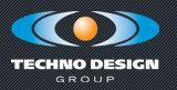 technodesign