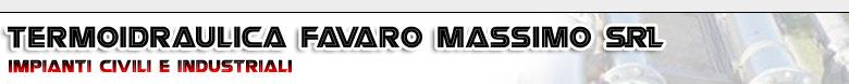 termoidraulica_favaro