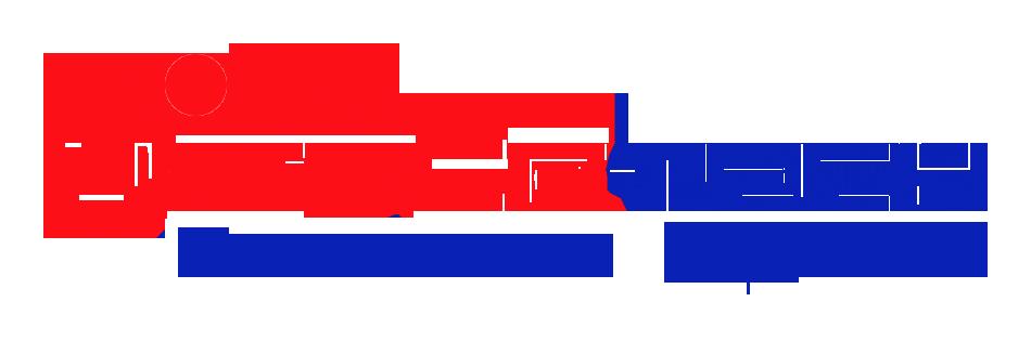 univertech_logo