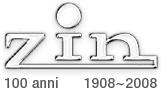 zin100anni.fw