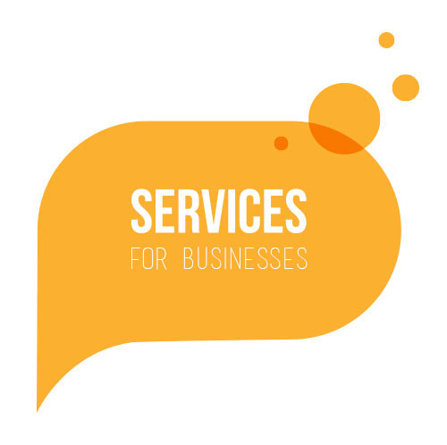 SERVICES-BUSINESS-IMG