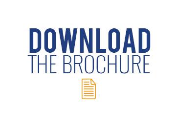 download-brochure-img