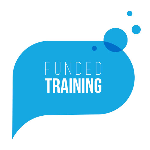 funded-training-img