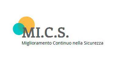 mics1-logo