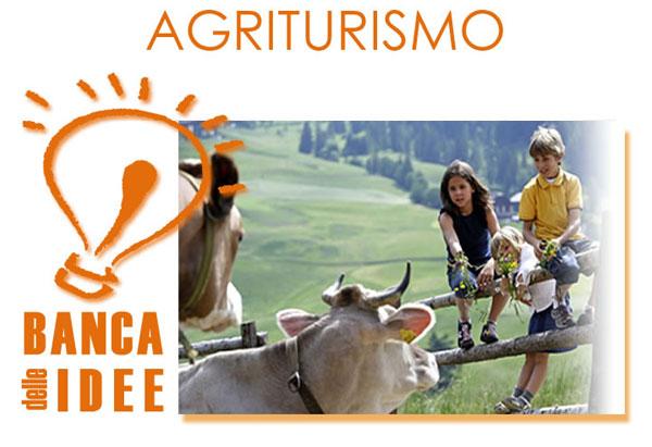 Idea_agenzia_agriturismo1